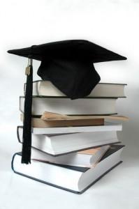 Проблемите на висшето образование