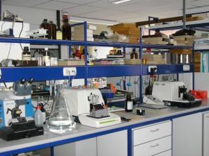 laboratoriq