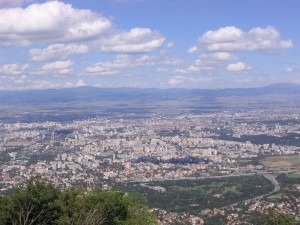 sofia_from_vitosha
