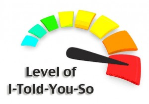 told-you-so-meter1