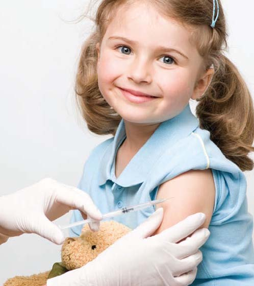 vaccination 3