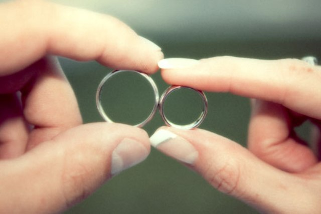 Used-Wedding-Rings-1
