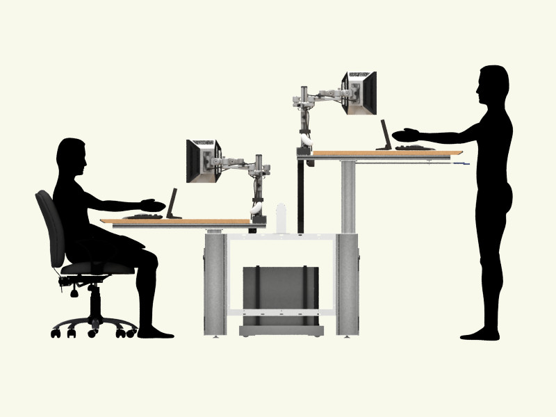 ideal-standing-desk-height-buying-an-apple-watch--time-to-buy-a-standing-desk