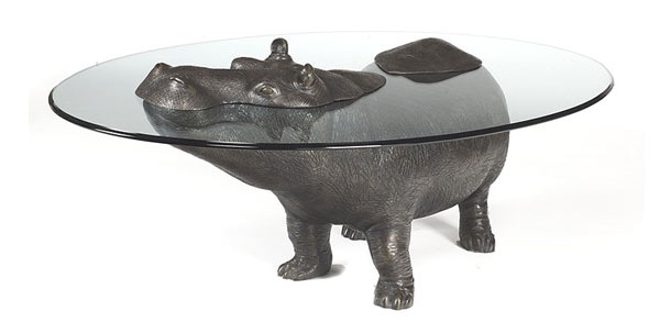 Mark-Stoddart-creative-Animal-Tables-1