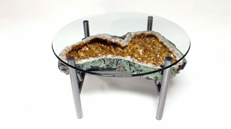 creative-table-design-39